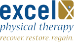 Excel Physical Therapy
